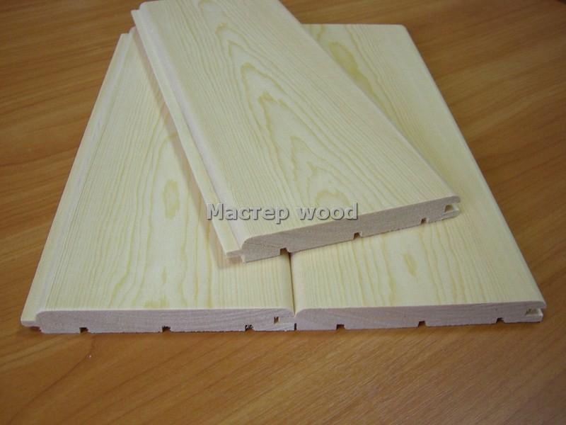 Comment fixer lambris pvc mur travaux de chantier issy for Faire un plafond en lambris